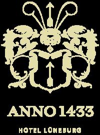 Logo Anno 1433