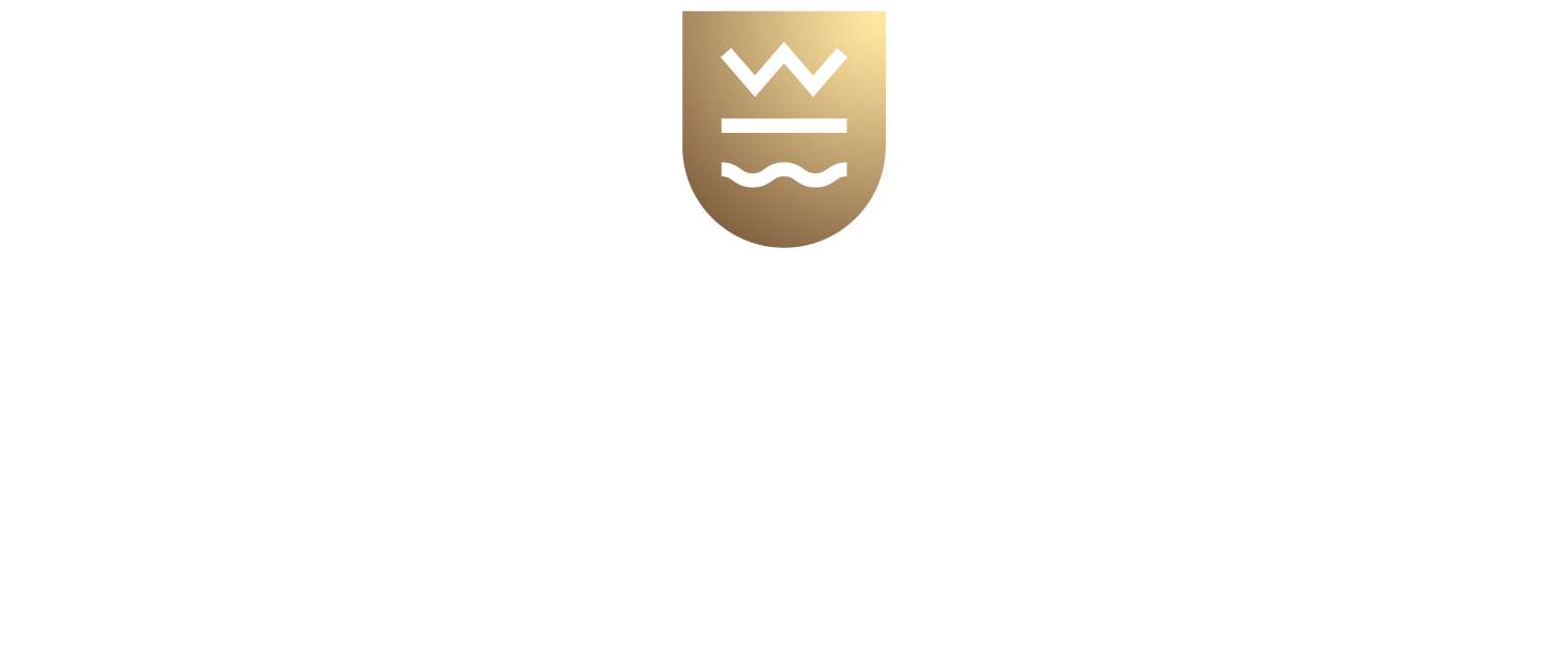 Logo Wyndberg Hotel & Destille